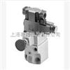 -YUKEN油研电磁控制溢流阀,DSG-01-3C4-A240-N1-50