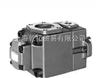 -油研PV2R系列定量叶片泵,PV11R10-15-F-RAA-20