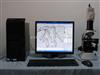 TXW-3矿棉岩棉纤维直径显微检测系统|矿棉检测设备|岩棉检测|