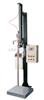 供应氯气灌装秤,40kg氯气灌装秤