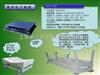 DCS-XC-H缓冲秤、缓冲电子地磅、缓冲平台秤