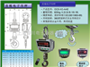 OCS-XZ-AAE上海直视吊秤、直视吊钩秤、行车吊磅秤价格
