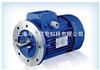 Y2-90L-2ZIK电机-宇鑫工业-透浦式中压鼓风机电动机