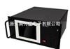 A80气相色谱分析仪Echrom