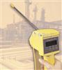 C16型便携式多气体检测仪