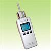 GD80-CH2OGD80-CH2O泵吸式甲醛检测GD80