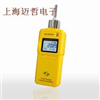 GT901-VOCGT901-VOC泵吸式VOC气体检测仪GT901