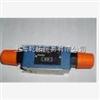 -BOSCH-Rexroth插装阀,DBW10B2-5X/200-6EG24N9K4