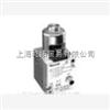-Rexroth压力调节阀,PV7-17/10-20RE01MCO-10