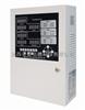 YTRB可燃气体泄漏报警器|燃气泄漏报警控制器|气体泄漏报警主机