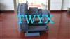 YX中国台湾鼓风机-中国台湾高压鼓风机-透浦式鼓风机