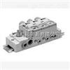 -销售SMC小型集装式减压阀,CDJ2B10-60-B