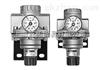 -销售日本SMC导式减压阀,L-CY3B32-800
