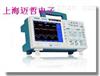 DSO5102PDSO5102P台式示波器DSO5102P