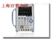 DSO8060DSO8060示波器DSO8060任意信号源/频率计数器/频谱分析/万用表