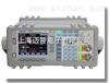 HDG1012AHDG1012A多功能任意信号发生器HDG1012A