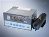SCIT-2M(2X)SCIT-2M(2X)分离式红外测温仪SCIT-2M(2X)中温段