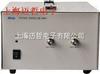 TFG7002TFG7002功率放大器TFG-7002
