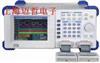 上海SA-8320上海SA-8320逻辑分析仪SA8320