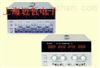 上海SS2325上海SS2325直流稳定电源SS2325