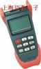 EVA50EVA50数字光衰减器EVA-50