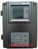 R-LPDUR-LPDU在线辐射安全报警仪R-LPDU