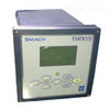 EMDO-20EMDO-20在线工业溶解氧仪EMDO-20