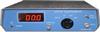 EST103EST103静电计EST-103静电计