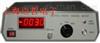 EST111AEST111A数字电荷仪EST111A