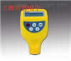 DR220DR220涂层测厚仪DR220涂层测厚仪