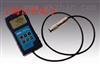 DR280DR280两用涂层测厚仪DR280