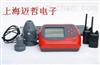 KON-LBYKON-LBY非金属板厚度测试仪KON-LBY