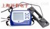 KON-FSYKON-FSY裂缝深度测试仪KON-FSY