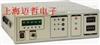 RK2511型RK2511型直流低电阻测试仪RK2511型