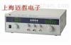 RK-1212BLRK-1212BL 20W音频信号发生器RK1212BL