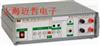 RK5991型RK5991型扬声器RK5991话筒自动极性测试仪