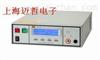 RK7122RK7122交直流程控耐压绝缘测试仪RK7122