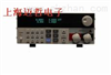 RK8500型RK8500型直流电子负载RK8500