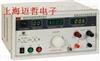 RK2678XRK2678X全数显接地电阻测试仪RK2678X