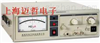 RK2681ARK2681A绝缘电阻测试仪RK2681A指针式