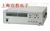 RK-2811C型RK-2811C型LCR数字电桥RK-2811C
