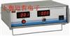 RK200ARK200A电池内阻测试仪RK200A