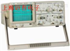 REK620CHREK620CH模拟示波器REK620CH