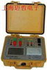 CBR07CBR07变压器容量空负载测试仪CBR07