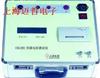CHL200CHL200回路电阻测试仪CHL200
