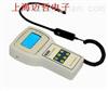 COP35检漏仪SF6气体定量检漏仪COP35检漏仪