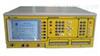 CT-8688NCT-8688N线材测试机CT8688N