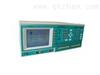 CT-8681FACT-8681FA线材测试机CT8681FA