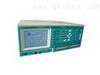 CT-350A+CT-350A+精密四线式线材测试仪CT-350A