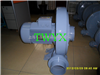 CX-7.5工业高压鼓风机-透浦式中压防爆鼓风机